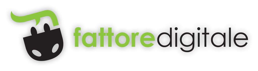 logo_fattore_digitale-1024